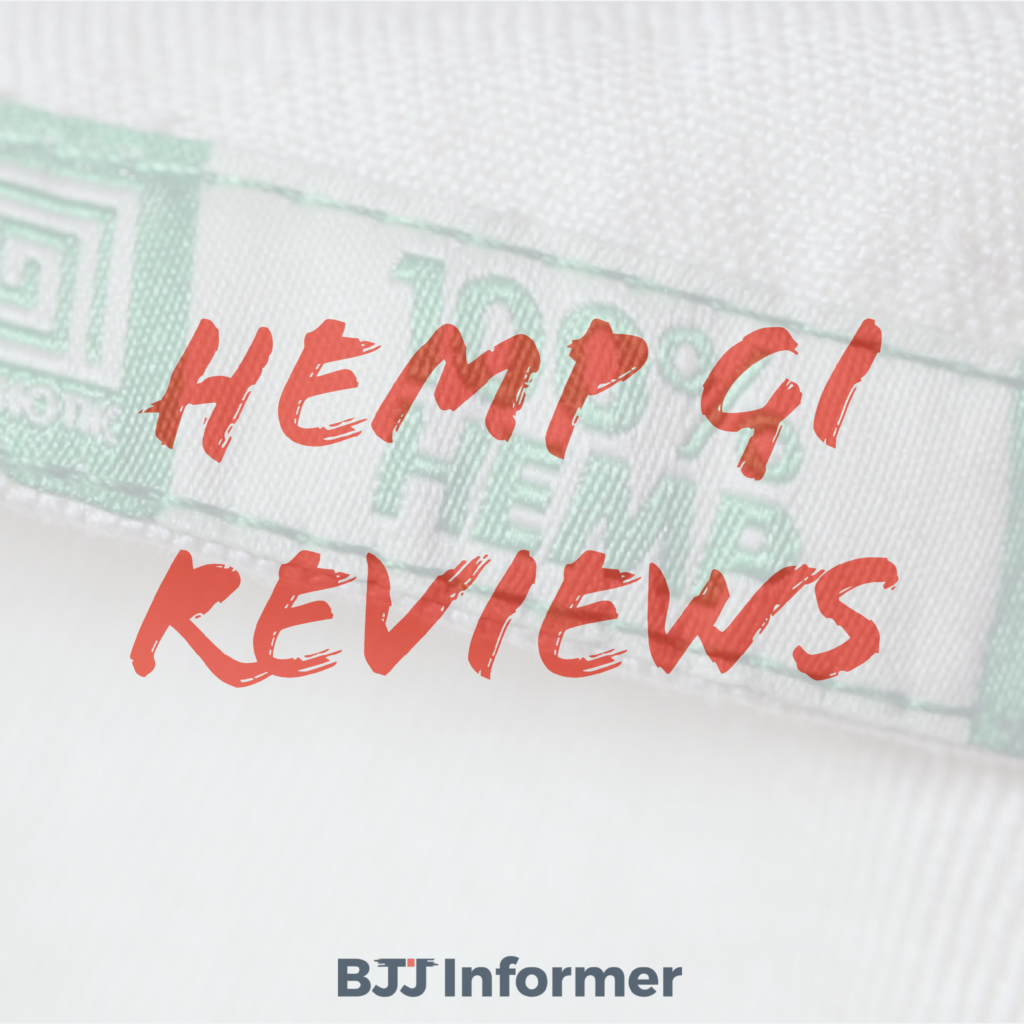 hemp gi review featured image-01