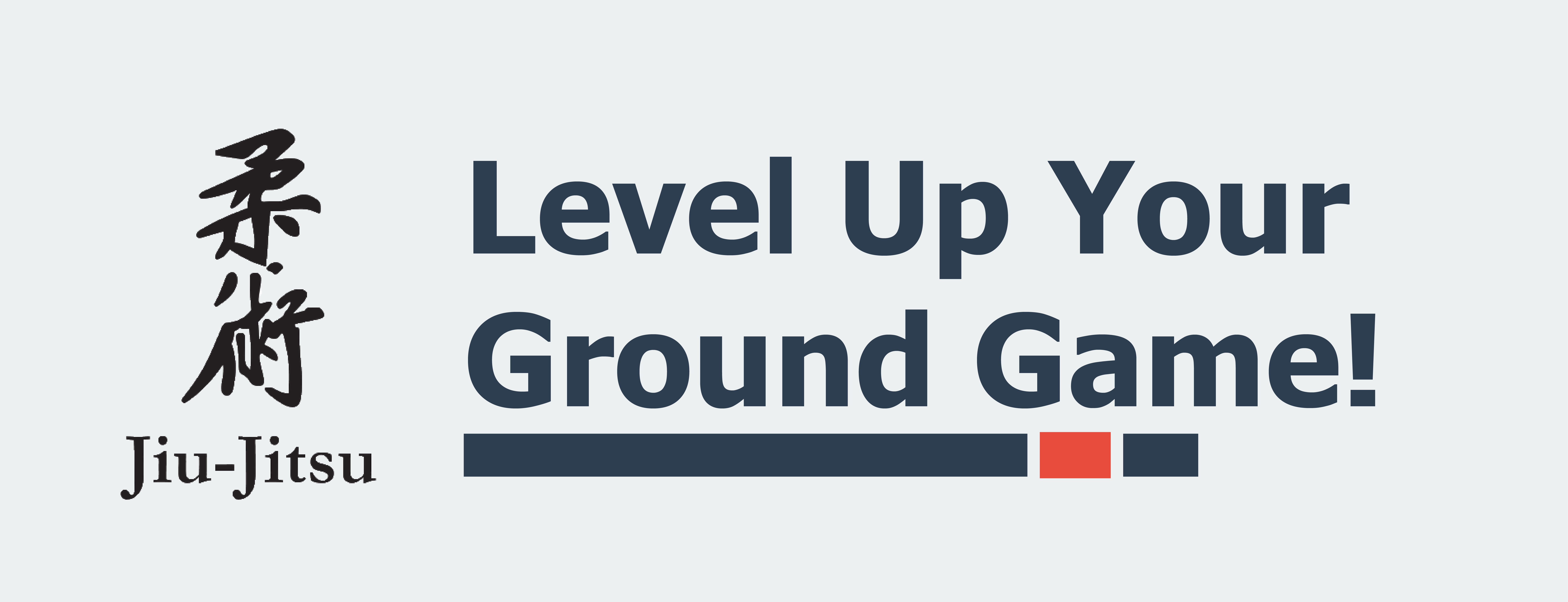 Level Up Your Ground Game Today // BJJ Informer