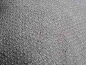 free use white gold weave fabric