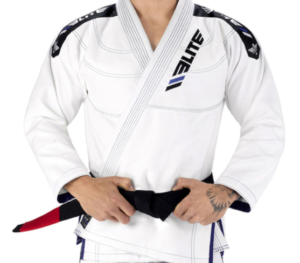 white_elite_sports_ultralight_gi