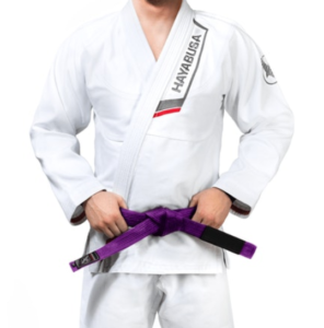 white_hauabusa_pro_lightweight_gi_001